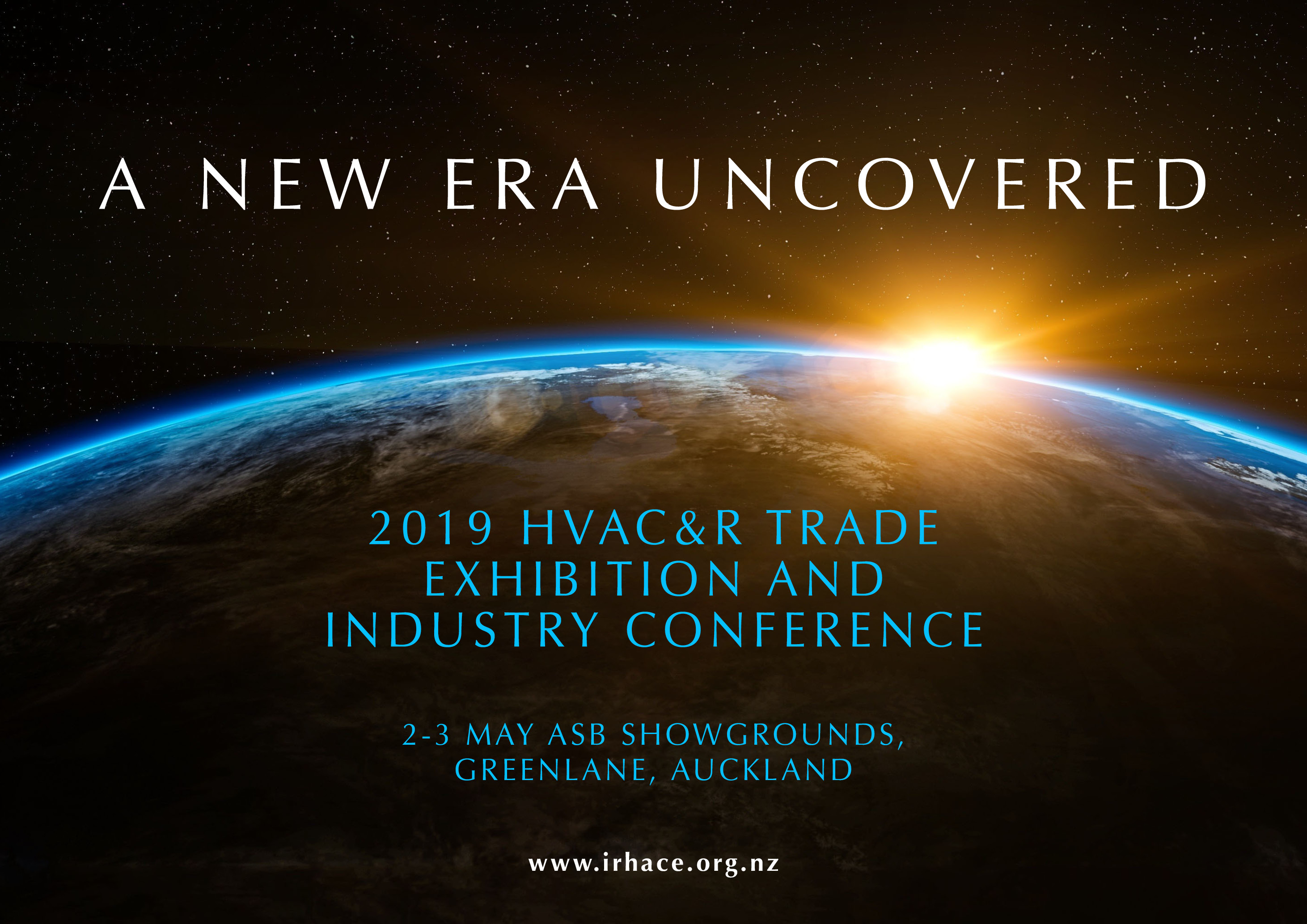 Revised_A_NEW_ERA_UNCOVERED_V2_conference _2019_promo